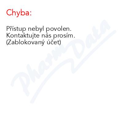 Gyno-pevaryl 150 sup.vag.3x150mg